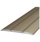 CARL PRINZ Übergangsprofil 900 x 38 x 2 mm-Thumbnail