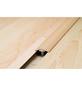 CARL PRINZ Übergangsprofil »D.O.S.«, 930 x 32 x 14 mm-Thumbnail