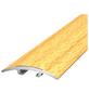 CARL PRINZ Übergangsprofil »D.O.S.«, buchenfarben, BxLxH: 32 x 900 x 14 mm-Thumbnail