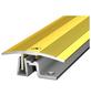 CARL PRINZ Übergangsprofil goldfarben, BxLxH: 38 x 1040 x 15 mm-Thumbnail
