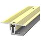 CARL PRINZ Übergangsprofil »LPS 220«, 2700 x 34 x 12 mm-Thumbnail