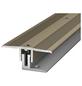 CARL PRINZ Übergangsprofil »LPS 220«, 900 x 34 x 12 mm-Thumbnail
