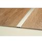 CARL PRINZ Übergangsprofil »PROFI-DESIGN«, 2700 x 27 x 6 mm-Thumbnail