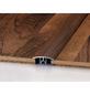 CARL PRINZ Übergangsprofil »Profi-Tec«, edelstahlfarben, BxLxH: 34 x 900 x 15 mm-Thumbnail
