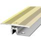 CARL PRINZ Übergangsprofil »PS 400«, saharagelb, BxLxH: 39 x 1000 x 1,8 mm-Thumbnail