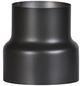 FIREFIX® Übergangsstück, ØxL: 15 x 16 cm, Stärke: 2 mm, Stahl-Thumbnail