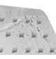 SCHÜTTE Überkopfbrause-Set, Höhe: 118 cm, chromfarben-Thumbnail