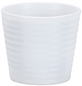 SCHEURICH Übertopf »EXPRESSIVE«, Breite: 7 cm, weiß/grün/grau/beige, Keramik-Thumbnail