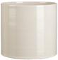 SCHEURICH Übertopf, ØxH: 19 x 17,7 cm, beige/taupe, Keramik-Thumbnail