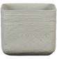 SCHEURICH Übertopf »SOLID«, BxH: 18,5 x 16,1 cm, grau, Keramik-Thumbnail
