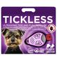 HEIM Ultraschallgerät , zur Fernhaltung von Zecken bei Hunden-Thumbnail