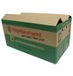 Umzugskarton, BxHxL: 29 x 24,5 x 49 cm, karton-Thumbnail