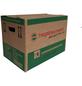 Umzugskarton, BxHxL: 34,5 x 37 x 51 cm, karton-Thumbnail