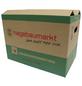 Umzugskarton, BxLxH: 34,5 x 51  x 37 cm, Karton-Thumbnail