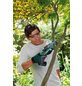 BOSCH HOME & GARDEN Universal-Gartensäge »UniversalChain«, mit Akku, 10,8 v-Thumbnail