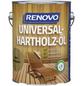 RENOVO Universal-Hartholzöl eukalyptus 2,5 l-Thumbnail