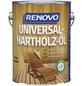 RENOVO Universal-Hartholzöl farblos 2,5 l-Thumbnail