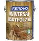 RENOVO Universal-Hartholzöl teak 2,5 l-Thumbnail