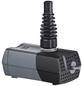 HEISSNER Universal Pumpe, 16 W, Fördermenge: 700 l/h-Thumbnail
