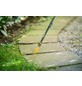 ROTHENBERGER Universalbrenner »Eco Gardener«, max. Temperatur: 940 °C-Thumbnail