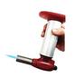 ROTHENBERGER Universalbrenner »Hot Fire«-Thumbnail