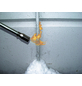 ROTHENBERGER Universalbrenner, max. Temperatur: 940 °C, 750 l, Metall/Kunststoff-Thumbnail