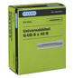FISCHER Universaldübel, G-UD, Nylon, 50 Stück, 8 x 40 mm-Thumbnail