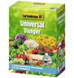 GARTENKRONE Universaldünger Bio 2,5 kg-Thumbnail