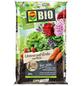 COMPO Universalerde »COMPO BIO«, für Garten- und Balkonpflanzen, torffrei-Thumbnail