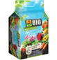 COMPO Universalerde »COMPO BIO «, für Grün- und Blühpflanzen, torffrei-Thumbnail