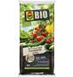 COMPO Universalerde »COMPO BIO«, für Tomaten & Gemüse, torffrei-Thumbnail