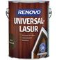RENOVO Universallasur, Lasierend-Thumbnail