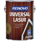 RENOVO Universallasur Lasierend-Thumbnail