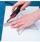 CONNEX Universalmesser-Thumbnail