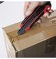 CONNEX Universalmesser, für Papier, Kunststoff-Thumbnail