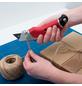 CONNEX Universalmesser, für Schnüre, Pappe etc.-Thumbnail