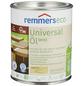 REMMERS Universalöl eco 0,75 l-Thumbnail