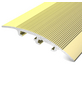 CARL PRINZ Universalprofil »D.O.S.«, saharagelb, BxLxH: 47 x 900 x 15 mm-Thumbnail