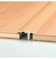 CARL PRINZ Universalprofil »D.O.S.«, silberfarben, BxLxH: 47 x 900 x 15 mm-Thumbnail