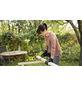 BOSCH HOME & GARDEN Universalsäge »Advanced Cut 18«, 18 V, Leerlaufhubzahl: 7000 U/min, mit Akku-Thumbnail