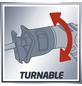EINHELL Universalsäge »TE-AP 1050 E«, 1050 W, 230 V, Länge Sägeblatt: 20 mm-Thumbnail