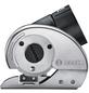 BOSCH Universalschneider »IXO«, für z.B. PVC, Karton, Leder und Stoff mit einer Dicke bis zu 6 mm-Thumbnail