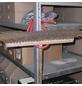 CONMETALL Universalverband, Gummi / PVC, 2 Stück-Thumbnail