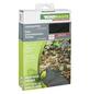 WINDHAGER Unkrautfolie »ANTI WEED«, BxL: 90 x 500 cm, Kunststoff-Thumbnail