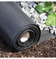BELLISSA Unkrautvlies, Kunststoff, schwarz, BxL: 0,9 x 10 m-Thumbnail