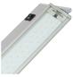 MÜLLER LICHT Unterbauleuchte »Cabinet Light Swing 60«, Aluminium-Thumbnail