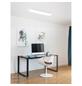 MÜLLER LICHT Unterbauleuchte »Office DIM«, dimmbar, Aluminium-Thumbnail