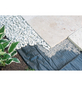 WINDHAGER Unterbodengewebe 500 x 200-Thumbnail