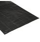 WINDHAGER Unterbodengewebe, B x L: 200 x 2500 cm-Thumbnail