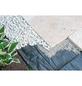 WINDHAGER Unterbodengewebe, B x L: 200 x 500 cm-Thumbnail
